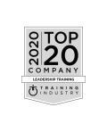 2020-top20-wordpress-leadership-training-bw.png