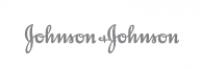 john-logo-banner.png