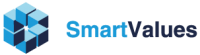 logo_sv_for_web_nn.png