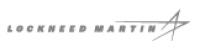 martin-logo-banner.png