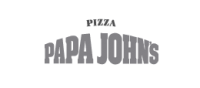 papa-logo-banner.png