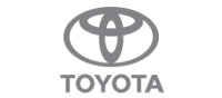 toy-logo-banner.png